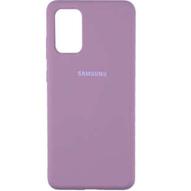 کاور سیلیکونی مناسب برای گوشی موبایل سامسونگ Galaxy S20 FE