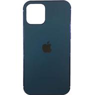کاور مای کیس مناسب برای گوشی موبایل اپل iPhone 12Pro Max