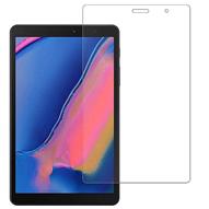 محافظ صفحه نمایش مدل TAB295 مناسب برای تبلت سامسونگ Galaxy Tab A 8.0 2019 T295