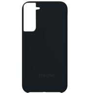 کاور سیلیکونی مناسب برای گوشی موبایل سامسونگ Galaxy S21 5G