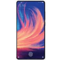 گوشی موبایل شیائومی Mix 4 - 5G - ظرفیت 256 گیگابایت - رم 8 گیگابایت