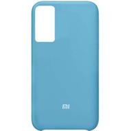 کاور سیلیکونی مناسب برای گوشی موبایل شیائومی Redmi Note 10 Pro