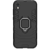 کاور حلقه انگشتی مدل بتمن مناسب برای گوشی موبایل هواوی Y5 2019