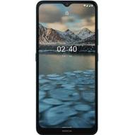 گوشی موبایل نوکیا مدل Nokia 2.4 دو سیم کارت ظرفیت 32 گیگابایت - رم 2 گیگابایت