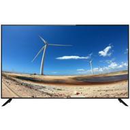 تلویزیون هوشمند ال ای دی سام الکترونیک مدل 55TU6550 سایز 55 اینچ سری 6