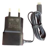 شارژ اصلی نوکیا 5 ولت  0.55 آمپر  Nokia charger AC-18E