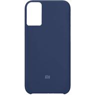 کاور سیلیکونی مناسب برای گوشی موبایل شیائومی Poco F3 / Mi 11i
