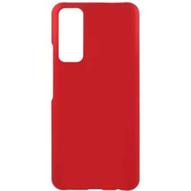 کاور سیلیکونی مناسب برای گوشی موبایل هوآوی Y7A