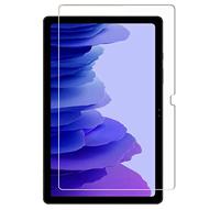 محافظ صفحه نمایش مناسب برای تبلت سامسونگ Tab A7 10.4 / T505