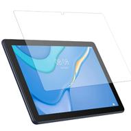 محافظ صفحه نمایش مناسب برای تبلت هواوی MatePad T10s