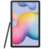 تبلت سامسونگ مدل Galaxy Tab S6 Lite -P615  - ظرفیت 64 گیگابایت - رم 4 گیگابایت