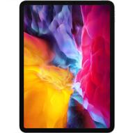 تبلت اپل مدل iPad Pro 11 inch 2020 4G ظرفیت 256 گیگابایت - رم 6 گیگابایت