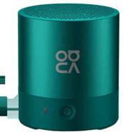 اسپیکر بلوتوثی قابل حمل هوآوی مدل CM510