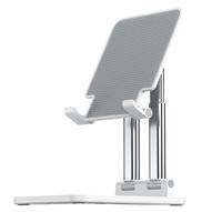 پایه نگهدارنده موبایل و تبلت ارگو مدل WMH004