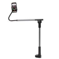 پایه نگهدارنده موبایل و تبلت  ارگو مدل WMH005