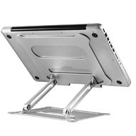 زیر لپ تاپی ارگو مدل WLB002