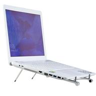 زیر لپ تاپی ارگو مدل WLB003