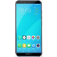 گوشی موبایل جیونی S11 lite ظرفیت 64 گیگابایت - رم 4 گیگابایت