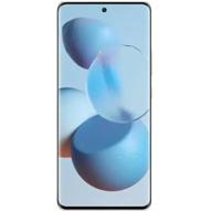 گوشی موبایل شیائومی Civi - ظرفیت 128 گیگابایت - رم 8 گیگابایت