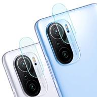 محافظ لنز دوربین مناسب برای گوشی شیائومی مدل Poco F3
