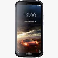 گوشی موبایل دوجی S40 دو سیم کارت ظرفیت 32 گیگابایت - رم 3 گیگابایت