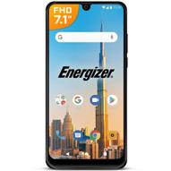 گوشی موبایل انرجایزر مدل Ultimate U710S دو سیم کارت - ظرفیت 32 گیگابایت - رم 3 گیگابایت