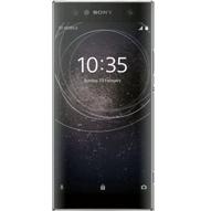 گوشی موبايل سونی مدل اکسپریا XA2 Ultra دو سيم کارت  - ظرفیت 32 گیگابایت