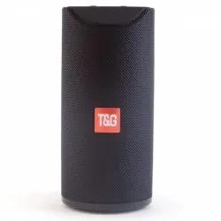 اسپیکر بلوتوثی T&G مدل TG113