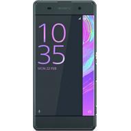 گوشی موبايل سونی مدل اکسپریا XA تک سيم کارت - ظرفيت 16 گيگابايت