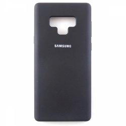 قاب سیلیکونی گوشی سامسونگ Galaxy Note 9