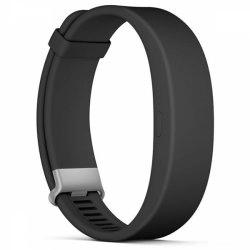 دستبند هوشمند سونی مدل SWR12