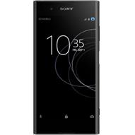 گوشی موبايل سونی مدل اکسپریا XA1 پلاس دو سيم کارت - ظرفیت 32 گیگابایت