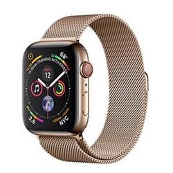 ساعت هوشمند مدل Apple Watch 40mm Series 4