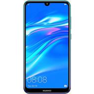 گوشی موبايل هواوی مدل Y7 Pro 2019 دو سیم کارت - ظرفیت 32 گیگابایت