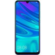 گوشی موبايل هواوی مدل Y7 Prime 2019 دو سیم کارت - ظرفیت 32 گیگابایت