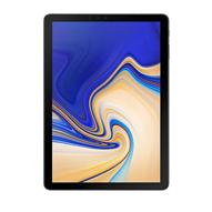 تبلت سامسونگ مدل Galaxy Tab S4 10.5 -T835 - ظرفیت 64 گیگابایت