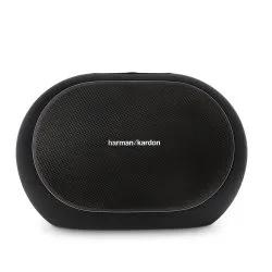 اسپیکر وایرلس HD هارمن کاردن مدل  Omni 50 Plus