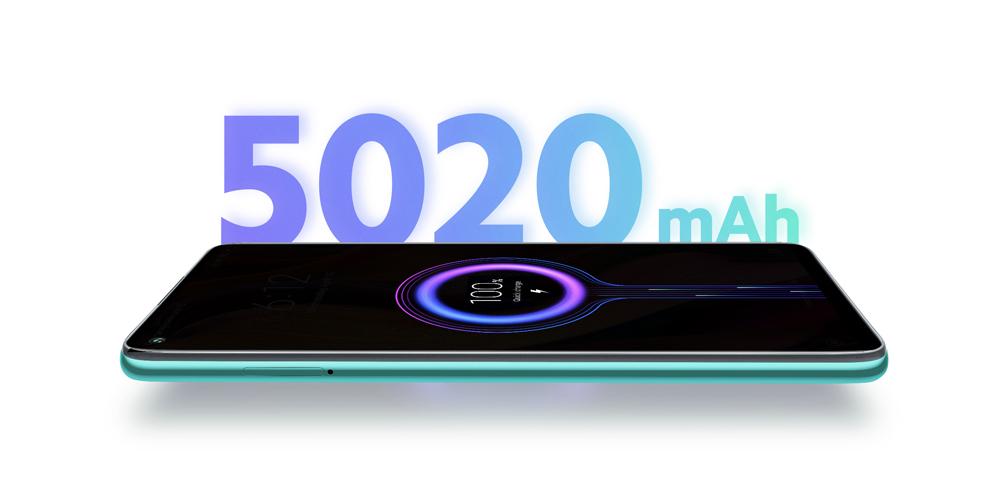 باتری گوشی Xiaomi Redmi Note 9