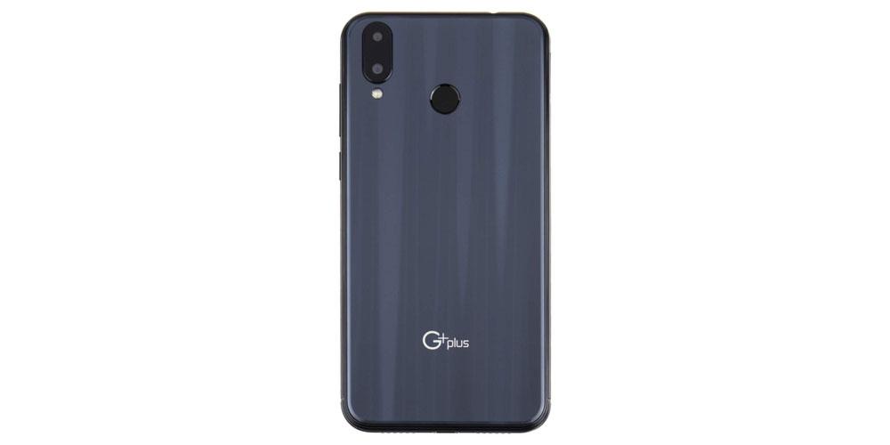 دوربین جی پلاس Q10