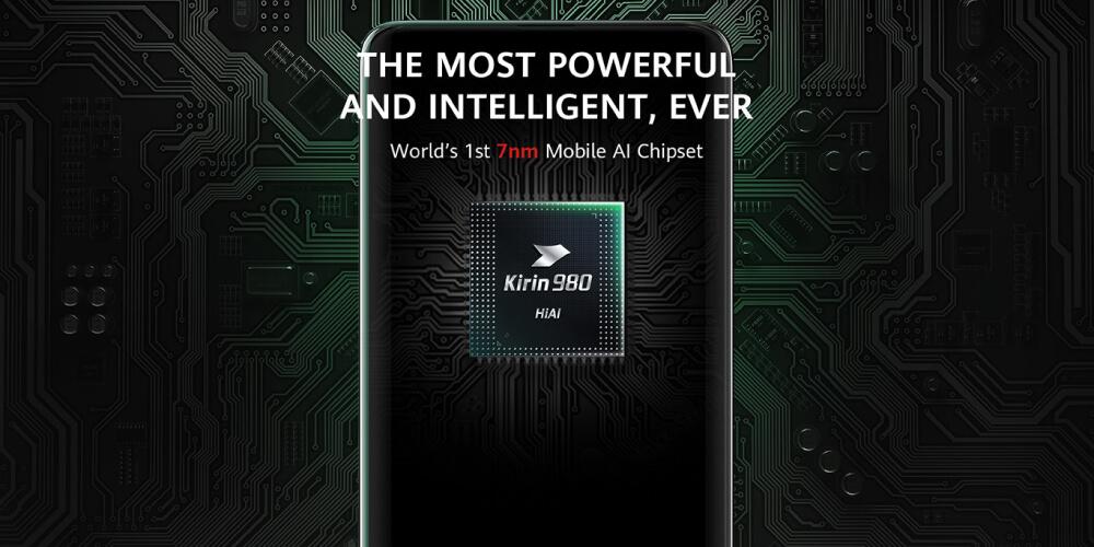 پردازنده پی سی پرو