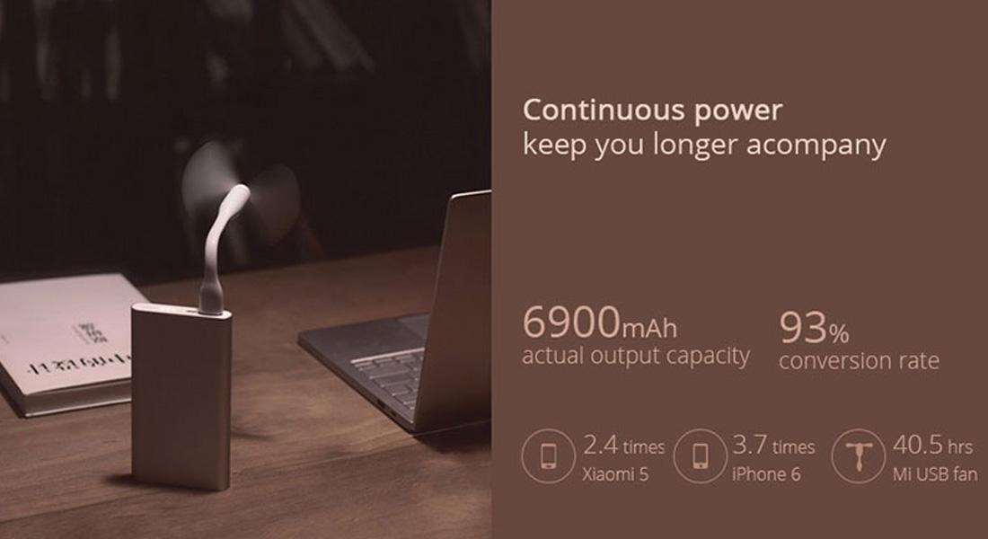 mi-powerbank-10000-2