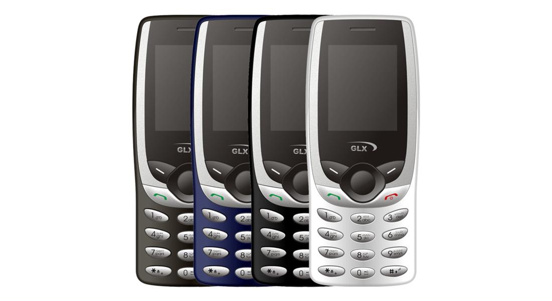 GLX-N8