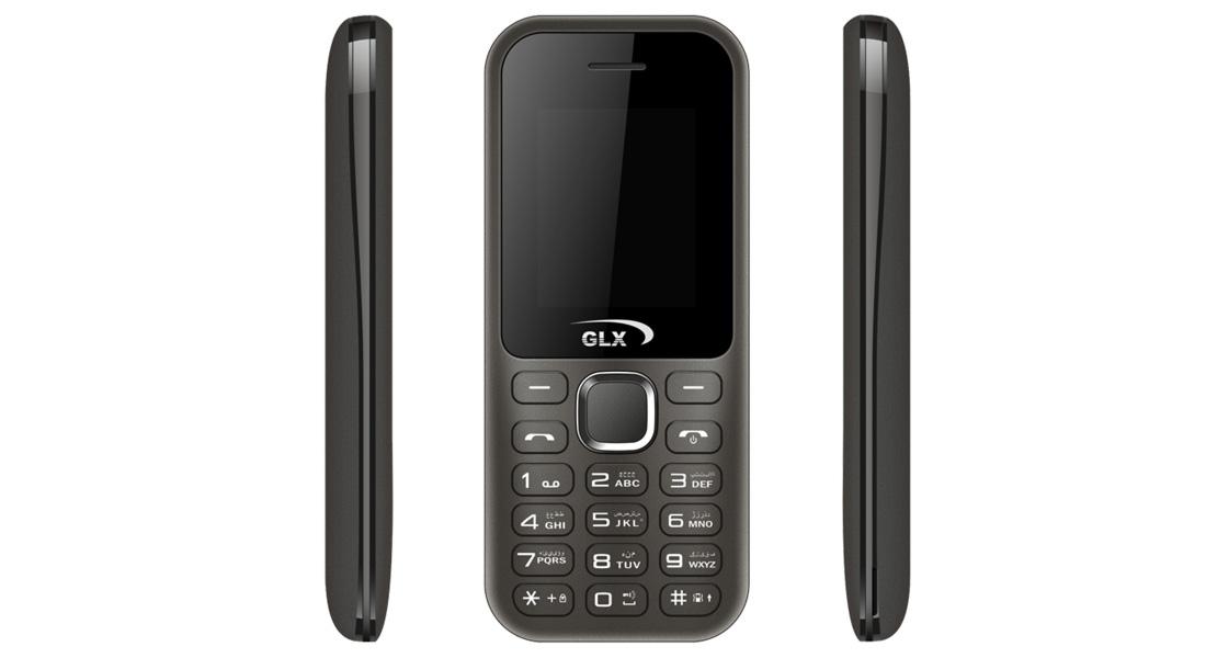 GLX-F2PLUS