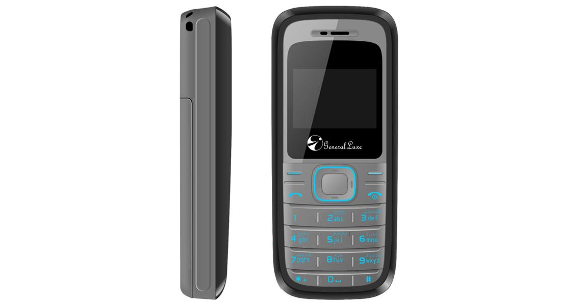 GLX-1280