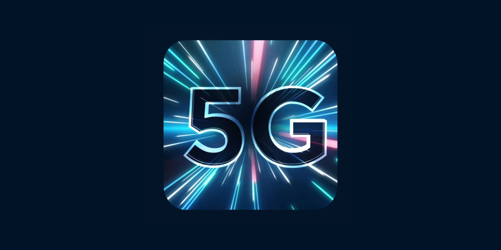گوشی Moto G 5G