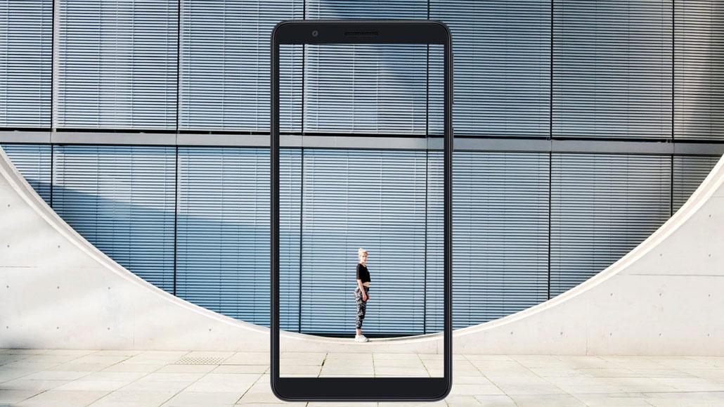 سامسونگ Galaxy A01 Core