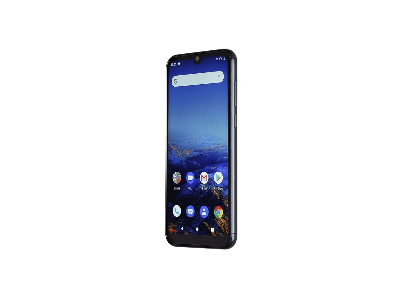 گوشی جی پلاس Q10