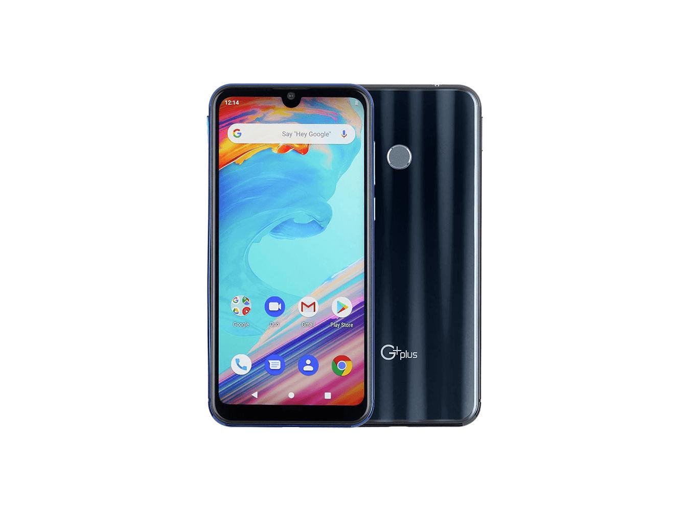 گوشی Q10