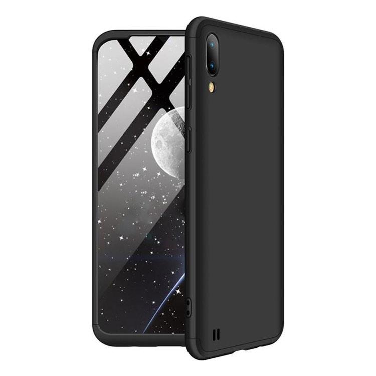 Galaxy M10 GKK Case
