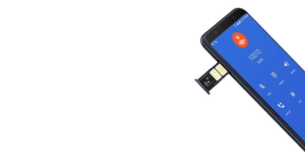 نرم افزار Asus Zenfone MaX